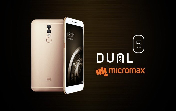 01-All-You-Need-to-Know-about-Micromax-Dual-5-351x221@2x