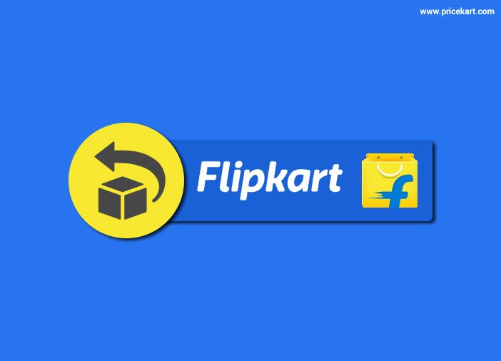 Flipkart tightens return policy: Here's how it will impact your shopping
