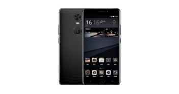 01-Gionee-M6S-Plus-Launched-in-China-with-6020mAh-Battery-351x221@2x