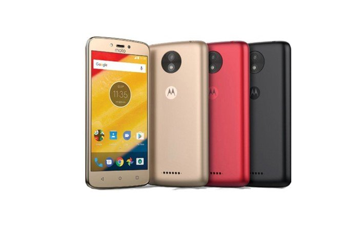 01-Moto-C-and-Moto-C-Plus-Could-be-the-Cheapest-Smartphones-Ever-351x221@2x