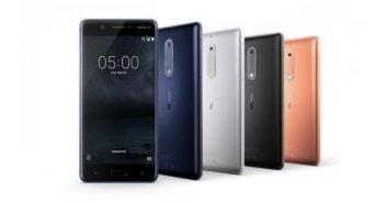 01-Nokia-9-with-IRIS-Scanner-OZO-Audio-Carl-Zeiss-Lens-Leaked-351x221@2x
