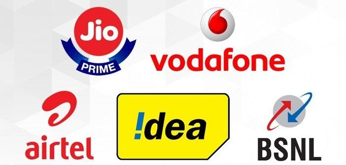 01-Reliance-Jio-Prime-Vs-Vodafone-Vs-Airtel-Vs-Idea-Vs-BSNL-Internet-Data-Plans-Compared-351x221@2x