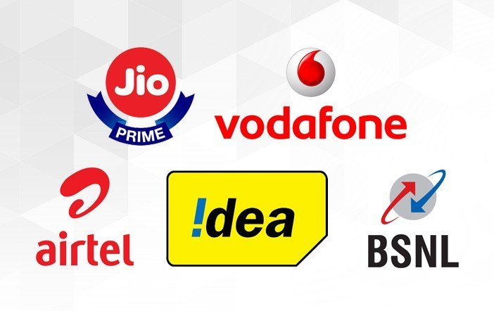 01-Reliance-Jio-Prime-Vs-Vodafone-Vs-Airtel-Vs-Idea-Vs-BSNL-Internet-Data-Plans-Compared-351x221@2x