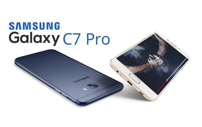 01-Samsung-Galaxy-C7-Pro-la-351x221@2x