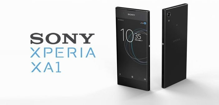01-Sony-Xperia-XA1-Launched-in-India-at-Rs-19990-351x221@2x