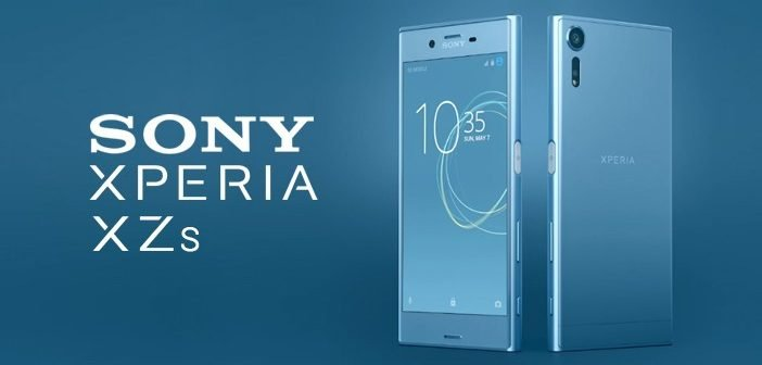 01-Sony-Xperia-XZs-To-Launch-In-India-Today-351x221@2x