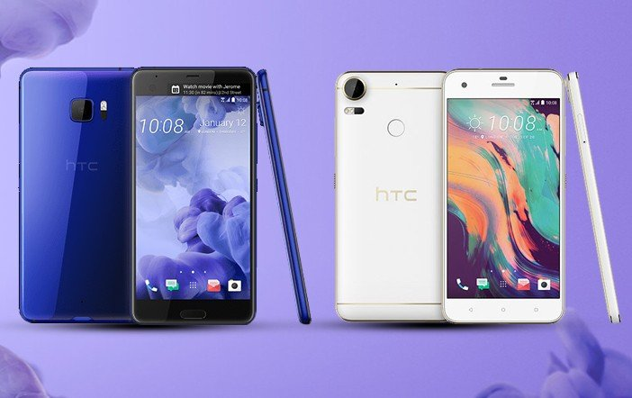 01-These-HTC-Smartphones-are-Getting-Discounts-up-to-Rs-7000-351x221@2x