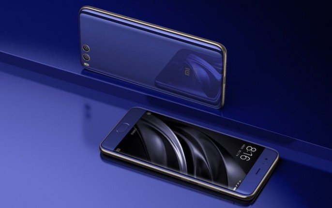 01-These-Top-6-Features-of-Xiaomi-Mi-6-will-Amaze-You-343x215@2x