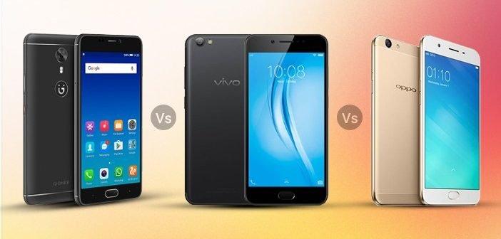 01-Vivo-V5s-vs-Gionee-A1-vs-OPPO-F1s-Mid-Range-Smartphones-Compared-351x221@2x