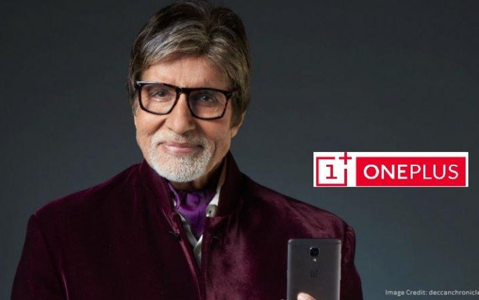 01-OnePlus-Might-Halt-the-Ad-Featuring-Amitabh-Bachchan-Here's-Why-343x215@2x
