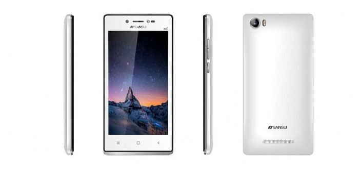 Sansui-Horizon-1-is-the-new-Budget-4G-VoLTE-Smartphone-in-the-Town-351x221@2x