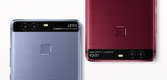 Best Dual Camera Smartphones You Can Buy for Your Money