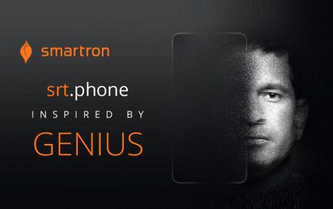 01-Smartron-srt.phone-to-Launch-Today-in-India-By-Sachin-Tendulkar-343x215@2x
