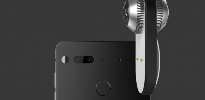 04-Top-5-Reasons-to-Buy-the-Essential-Phone-343x215@2x