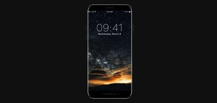 Apple-iPhone-8-Expected-Prices-Leaked-Online-Report-351x221@2x