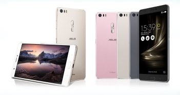 Asus-Zenfone-4-series-is-expected-to-Unveiled-Today-at-Computex-2017-351x221@2x