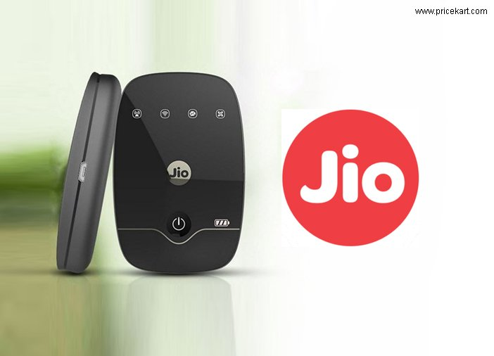 How to Get 100 percent Cash Back on Reliance JioFi Routers