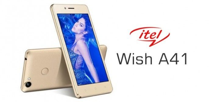 Itel-Wish-A41-With-4G-SmartKey-Launched-at-Rs.-6590-343x215@2x