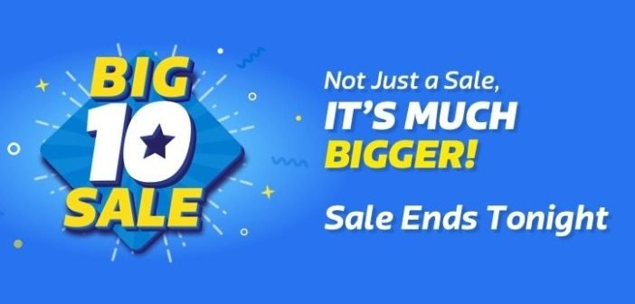 Last-Day-to-Grab-the-Best-Deals-and-Offers-on-Budget-Smartphones-351x221@2x