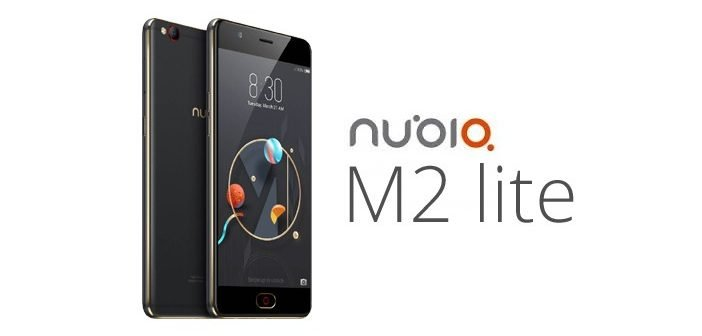Nubia-M2-Lite-Launched-in-India-at-Rs-13999-351x221@2x