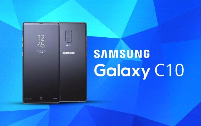 Samsung-Galaxy-C10-Leaked-Could-it-be-Samsungs-foray-into-dual-camera-smartphones-351x221@2x