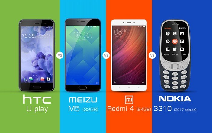 Smartphones-Launched-this-week-Weekly-Recap-351x221@2x