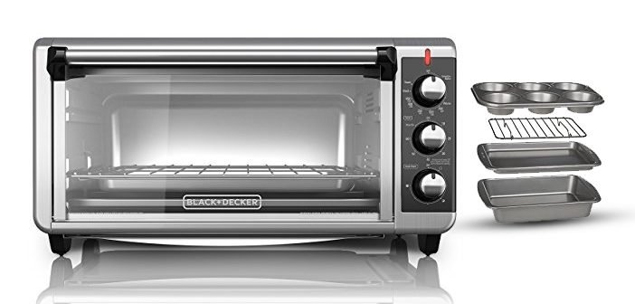 Top Baking Appliances & Tools Checklist in India