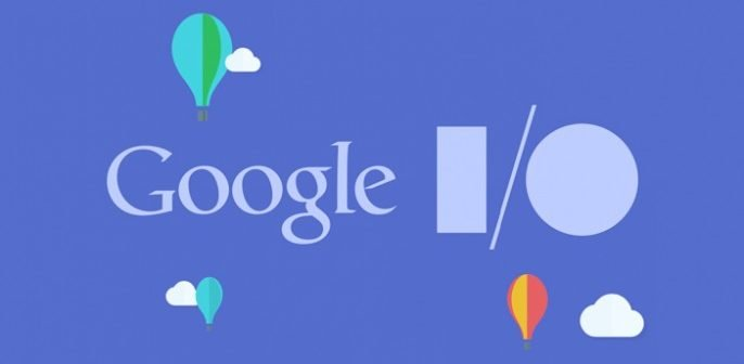 What-to-Expect-from-Google-IO-2017-343x215@2x