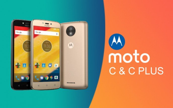 What-to-expect-from-the-upcoming-Moto-C-and-Moto-C-plus-343x215@2x