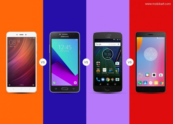Xiaomi-Redmi-4-vs-Samsung-Galaxy-J2-Ace-vs-Moto-G5-vs-Lenovo-K6-Power-Whos-Leading-the-Battle-300x216@2x