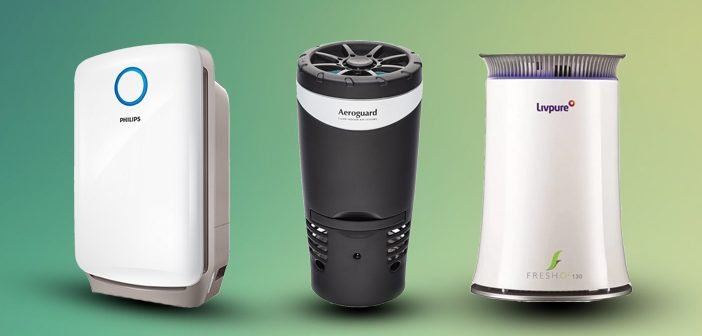 01-Cleanse-the-air-with-air-purifiers-benefits-and-drawbacks