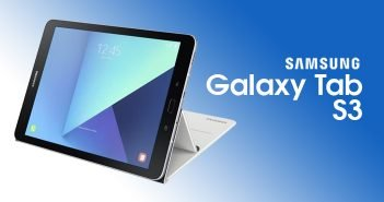 All You Need to Know: Samsung Galaxy Tab S3 Review