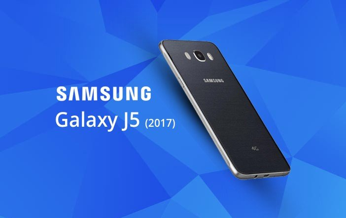 01-Samsung-Galaxy-J5-2017-Listed-Online-Ahead-of-Official-Launch-351x221@2x