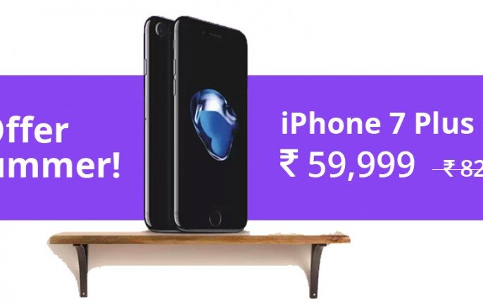 02-Flipkart's-'Own-Your-Dream-Phone'-sale-343x215@2x
