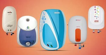 Boon or Bane: The Idea Behind Instant Water Heater