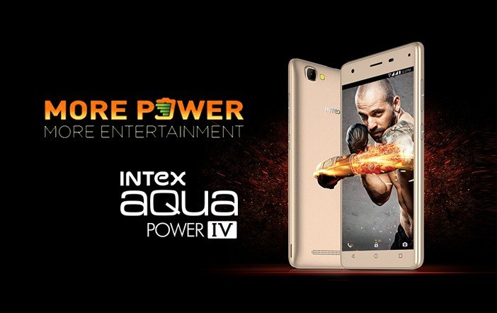 01-Intex-Aqua-Power-IV-Launched-in-India-with-4000mAh-Battery-351x221@2x
