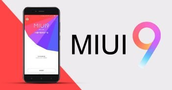 01-MIUI-9-Specifications-and-Features-Announced-351x221@2x