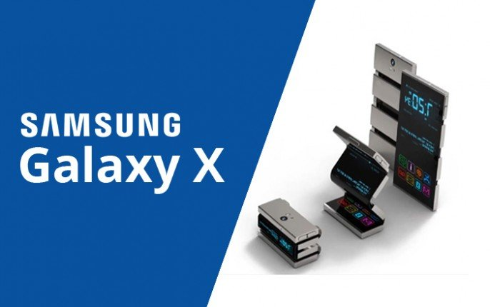 01-Samsung-Galaxy-X-the-Foldable-Smartphone-Cleared-Bluetooth-Certification-343x215@2x