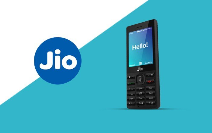 01-Why-Reliance-JioPhone-is-a-practical-solution-to-the-curiosity-sparked-off-by-Freedom-251-351x221@2x