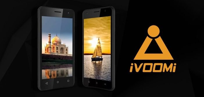 01-iVoomi-Me-4-Me-5-smartphones-launched-in-India-Price-and-key-specifications-351x221@2x
