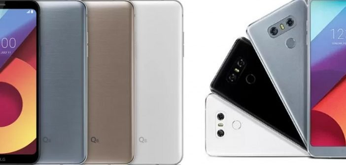03-LG-Q6-LG-Q6-and-LG-Q6a-launched-Full-specs-availability-and-everything-else-to-know-351x221@2x