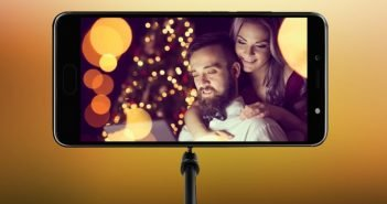03-Micromax-Selfie-2-Spotted-Online-with-8MP-Front-Camera-343x215@2x