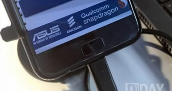 04-Asus-Zenfone-4-Pro-Design-Leaked-Online-Suggests-Dual-Camera-343x215@2x