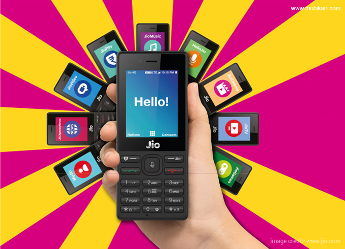 01-Check-Full-Specifications-of-Reliance-JioPhone-Here