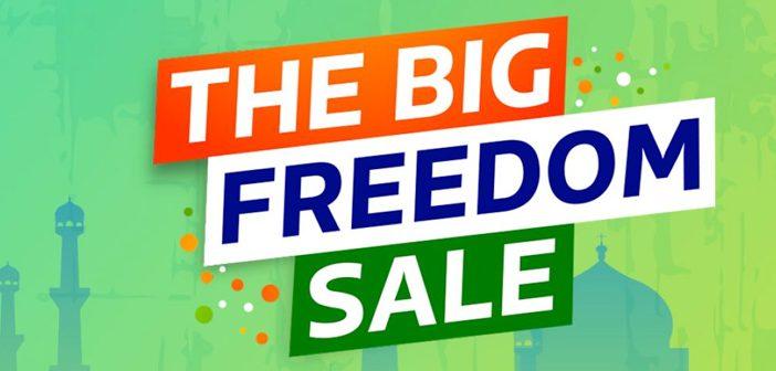 01-Flipkart-Big-Freedom-Sale