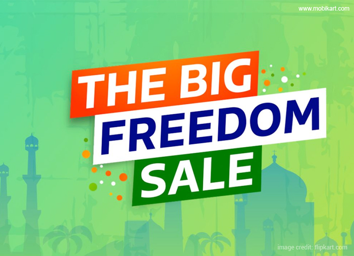 01-Flipkart-Big-Freedom-Sale