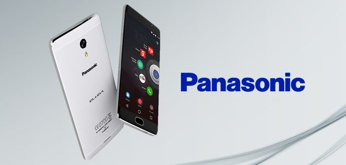01-Panasonic-Eluga-A3-A3-Pro-launched-in-India