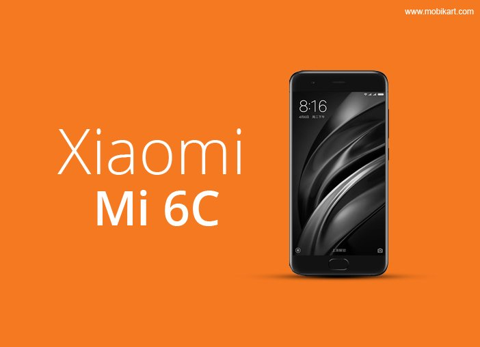01-Xiaomi-Mi-6c-Specifications-Renders-Price-Leaked-Online