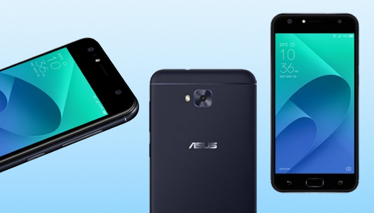 02-Asus-Zenfone-4-Selfie-Zenfone-4-Pro-Launched-with-Dual-Front-Cameras