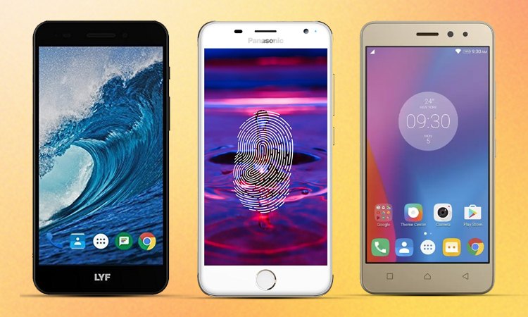 02-Best-Camera-Phone-Smartphones-With-Best-Cameras-at-Every-Budget